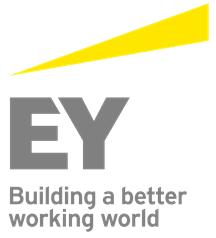 Ernst and Young - BSG Design